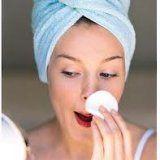 Очищающее средство для кожи лица