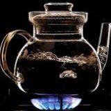 Очищение воды для питья в домашних условиях