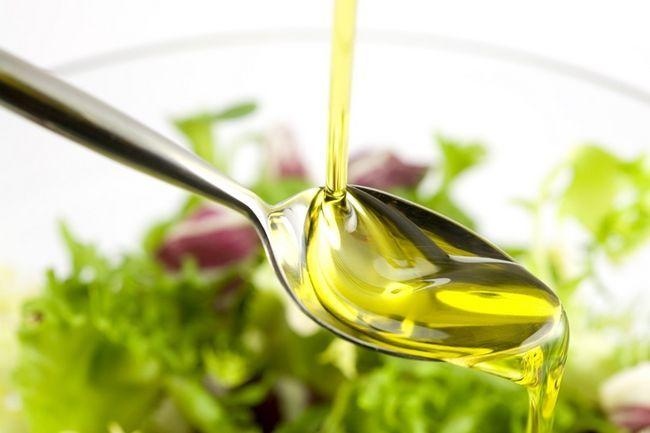 Оливковое масло для похудения: правила применения. Оливковое масло для похудения: отзывы