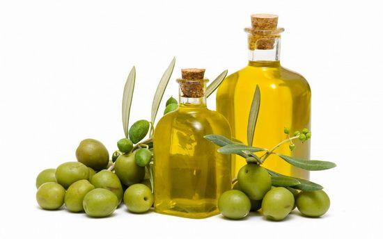 Оливковое масло: польза и вред для организма в целом, для лица. Как принимать продукт из оливы, отзывы