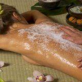 Омолаживающие холодные процедуры для кожи