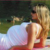 Опасность TORCH-инфекций для беременной женщины