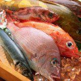 Опасности для здоровья от рыбы и морских продуктов