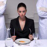 Опасные и бесполезные способы похудения