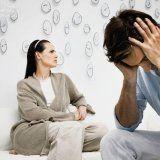 Описание болезни хронический простатит