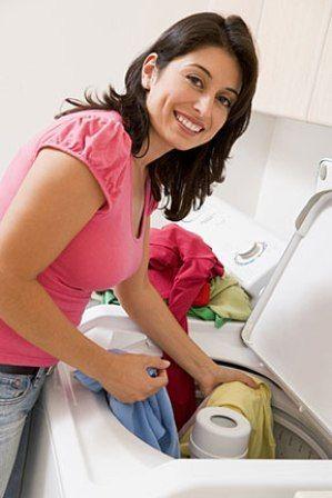 Опрятность малыша или его здоровье?