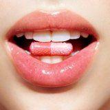 Оптимальное время приема лекарственных препаратов