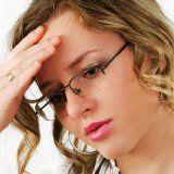 Опухоли глаза и заболевания человека