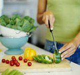 Основные заблуждения по поводу правильного питания