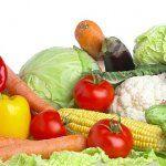 Bazele de bună nutriție pentru bărbați