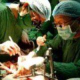Особенности операции по пересадке печени