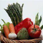 Особенности правильного питания при ожирении