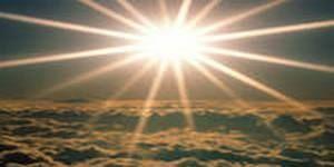 От всеядения к Солнцу
