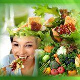 Отказываться от мяса и становиться вегетарианцем