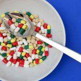 Отличие между оригинальными лекарственными препаратами и дженериками