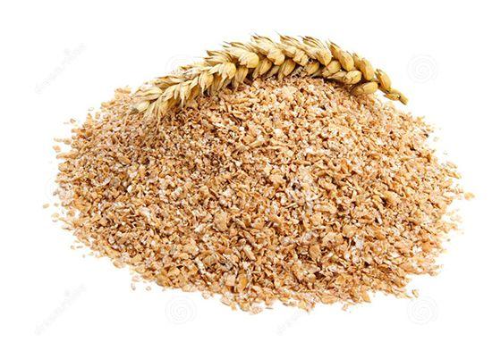 Отруби овсяные: польза и вред, калорийность, отзывы. Как принимать отруби из овса?