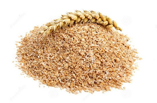 Отруби пшеничные: польза и вред, отзывы. Как принимать пшеничные отруби для здоровья и красоты?