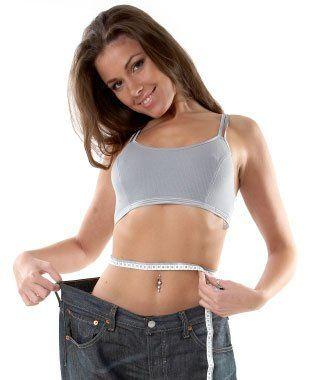 Ожирение этиология патогенез классификация лечение