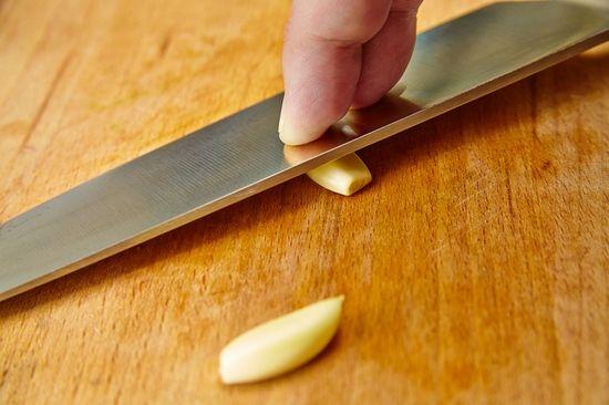 Печень индейки рецепты приготовления