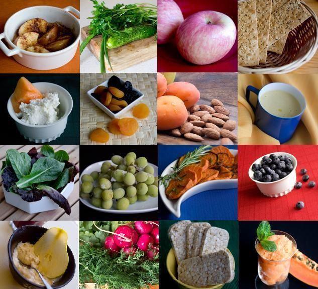 Пегано диета. Здоровье – это красиво!