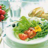 Перечень лечебных диет для человека