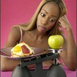Переход на питание растительной пищей