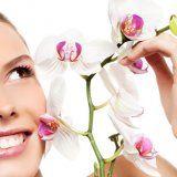 Персональная косметика для кожи лица