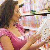 Пищевая аллергия и непереносимость продуктов