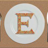 Пищевые добавки Е и их влияние на организм