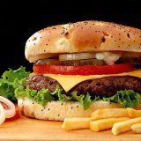 Пищевые добавки при повседневном питании
