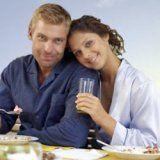 Пищевые продукты усиливающие потенцию