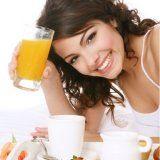 Питание для быстрого снижения веса