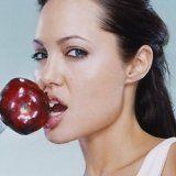 Питание для здорового желчного пузыря