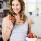 Питание и продукты для красоты кожи