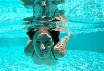 Плавание: практические рекомендации