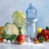 Плюсы и минусы очищающей диеты