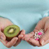 Победить рак при помощи правильного питания