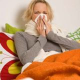 Победить затяжной кашель или как лечить бронхит
