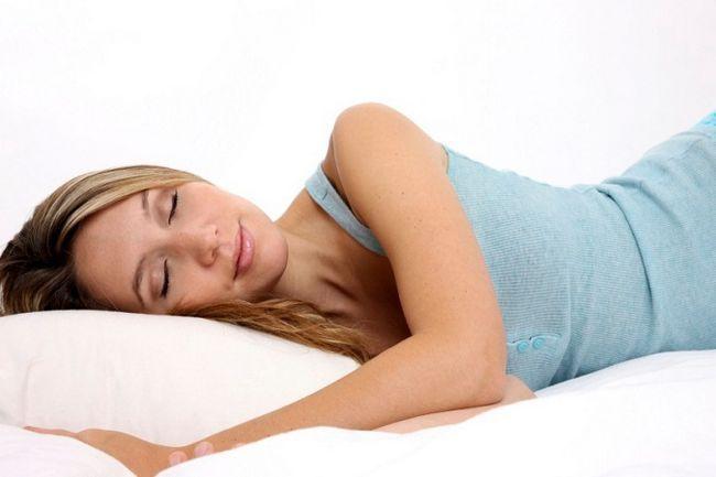Почему нельзя спать с мокрыми волосами? Можно ли мыться когда болеешь?