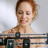 Похудеть зимой без диет и упражнений