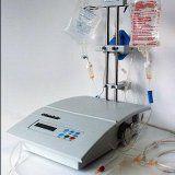 Показания для проведения процедуры пламафереза