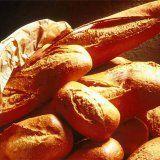 Полезно ли человеку есть хлеб