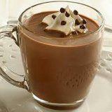 Полезно ли какао для беременных женщин