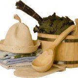 Полезные и лечебные свойства бани