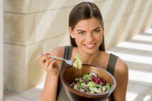 Полезные рецепты приготовления пищи