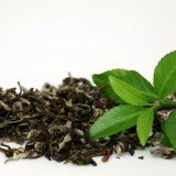 Полезные свойства чая для организма
