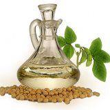 Полезные свойства и применение соевого масла