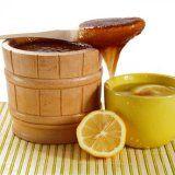 Полезные свойства напитка гидромель