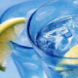 Полезные свойства популярных напитков