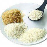 Полезные свойства риса и рисового отвара